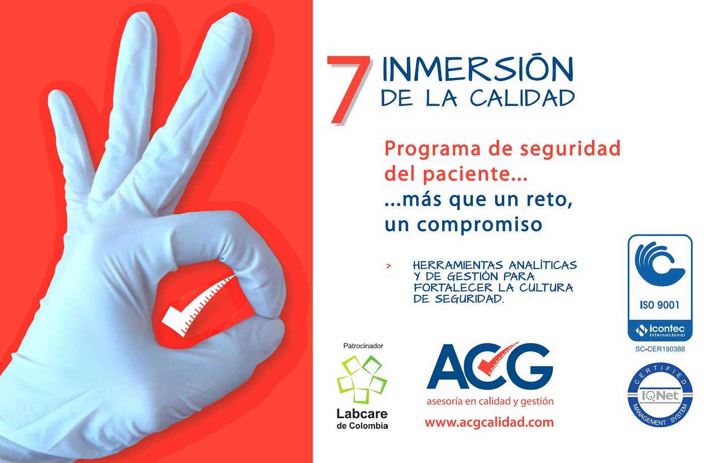 7-Inmersion-2014 2 001